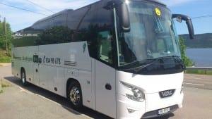 vdl buss